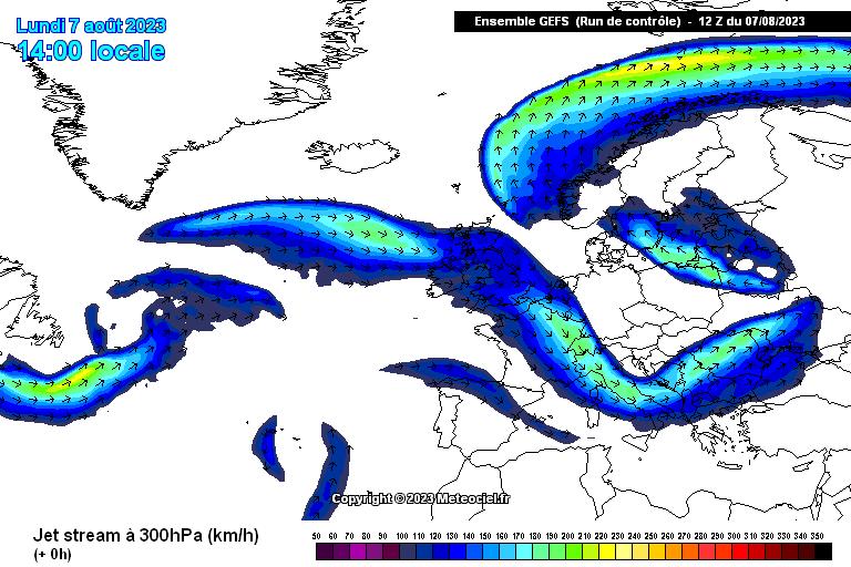 Titel: Jet Stream 34.000 feet - Beschreibung: http://modeles.meteociel.fr/modeles/gens/run/gens-0-3-0.png