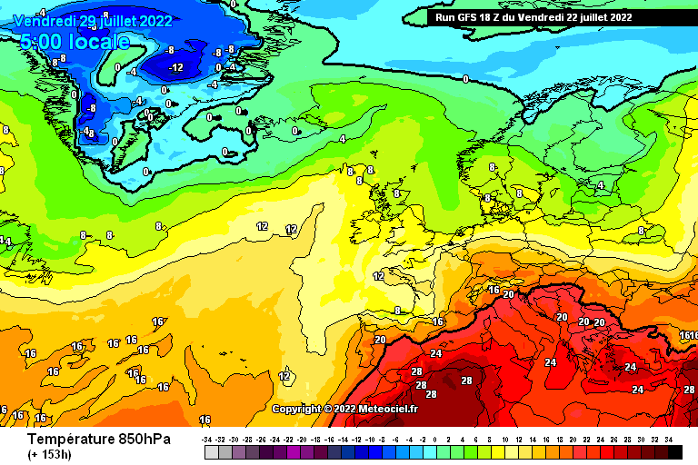 gfs-1-153-3h.png