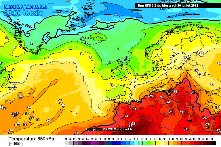 gfs-1-165-3h.png?12