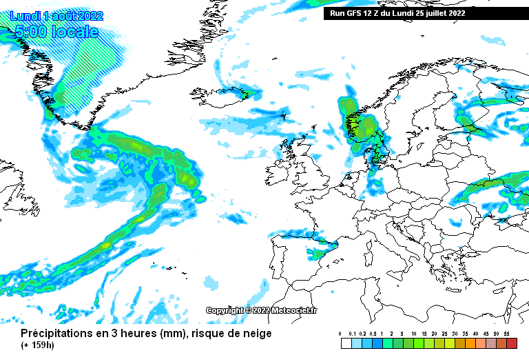 gfs-2-159-3h.png?12