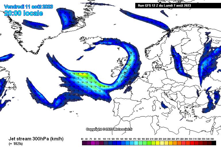 http://modeles.meteociel.fr/modeles/gfs/run/gfs-5-102.png?18