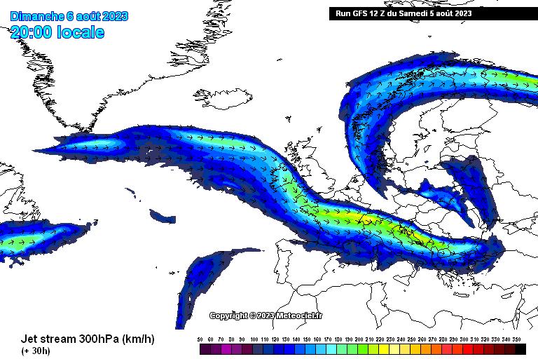 http://modeles.meteociel.fr/modeles/gfs/run/gfs-5-30.png?18