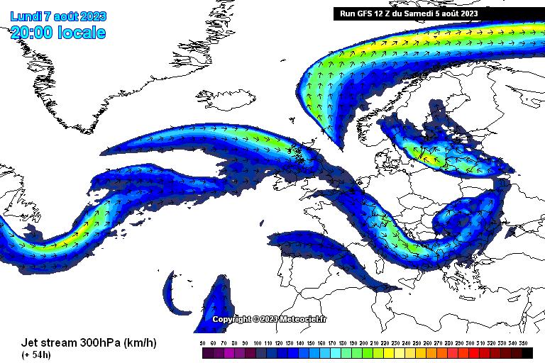 http://modeles.meteociel.fr/modeles/gfs/run/gfs-5-54.png?18