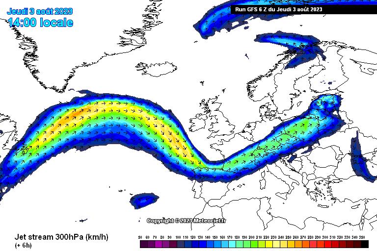 http://modeles.meteociel.fr/modeles/gfs/run/gfs-5-6.png?18