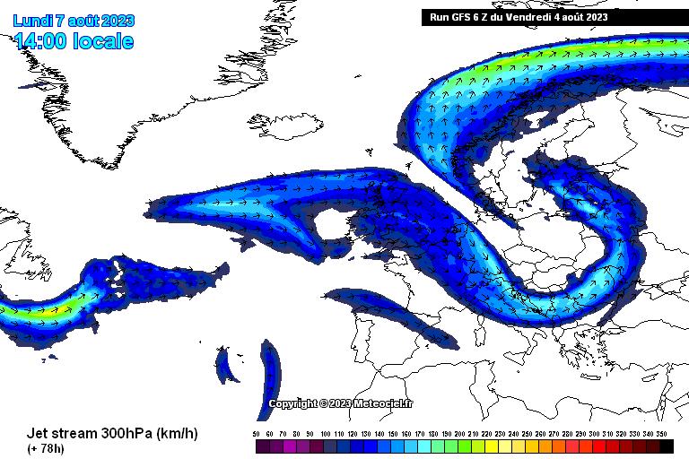 http://modeles.meteociel.fr/modeles/gfs/run/gfs-5-78.png?18