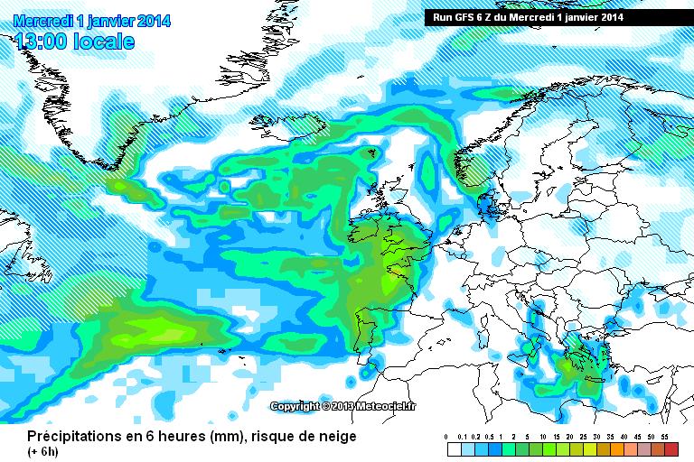 http://modeles.meteociel.fr/modeles/gfs/runs/2014010106/gfs-2-6.png?6?6