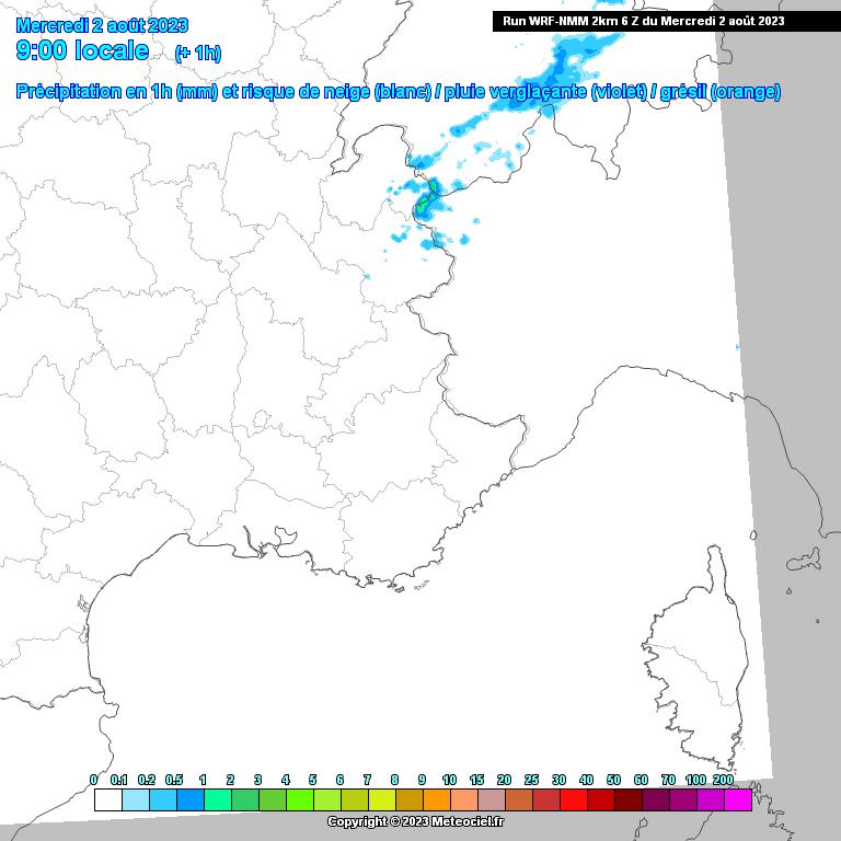 http://modeles.meteociel.fr/modeles/wrfnmm/nmm_fr1-1-1-4.png?
