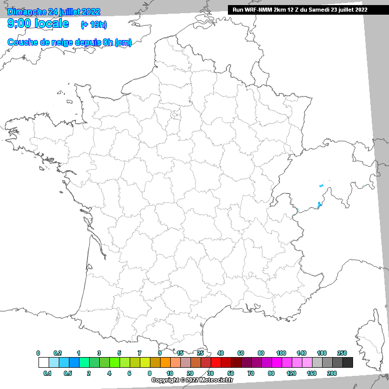 nmm_fr1-45-19-0.png?29-18